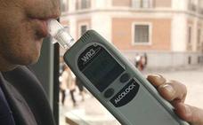 Alcoholímetros gratuitos en Feria para evitar imprudencias en la carretera