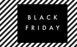 5 básicos de Zara que tienes que fichar antes del Black Friday