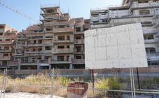 La segunda oportunidad de las 990 viviendas fantasma de Medina Elvira