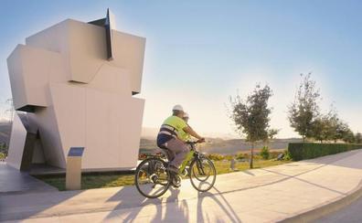 La Junta de Andalucía premia a Cosentino por la economía circular y la sostenibilidad