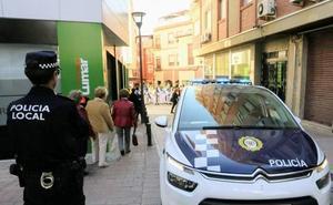La Policía desmiente el bulo de que la mujer que asesinó a un niño en Motril en el año 2000 haya regresado a la ciudad
