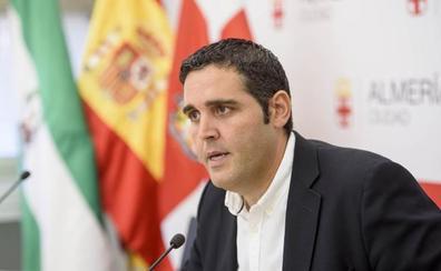El Pleno de la capital modificará la ordenanza para beneficiar a los afectados por la gota fría