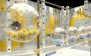 El sorteo de la ONCE deja 475.000 euros en Granada con varios boletos premiados