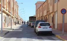 Prisión provisional para la mujer detenida por matar a su hijo en Almería