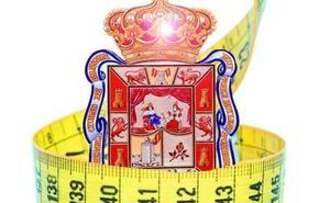 El kit del concejal de Granada: 700 euros en 'atributos'