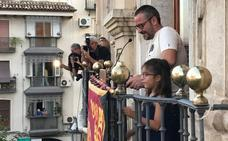 Pedro Sánchez: «Debemos ser generosos con Jaén como ella lo ha sido y es con nosotros»