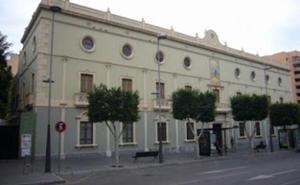 1909: Los hermanos de la Salle aterrizan en Almería