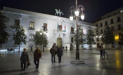 El Gobierno reprende al Ayuntamiento por no justificar el gasto de fondos europeos