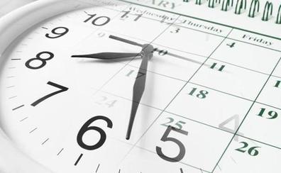 ¿Es fiesta el próximo 2 de enero en Granada? Todos los festivos del Calendario Laboral 2020