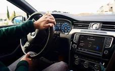 Estos son los factores que encarecen el precio de tu seguro de coche: cómo lograrlo más barato