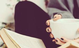 3 novedades literarias para reengancharte a la lectura