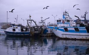 Las peticiones de ayudas europeas para proyectos pesqueros se duplican en la Costa