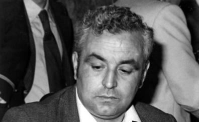 Fallece el exconcejal José Céspedes a los 81 años