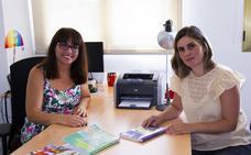 La UGR advierte que el acento, pausas o entonación son claves en la identificación de la dislexia