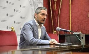 El Ayuntamiento de Granada pone en marcha una oficina permanente de asesoría al emprendedor