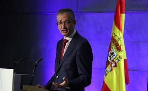 El Banco de España apuesta por un gobierno «estable» que reduzca la incertidumbre económica