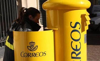 Aluvión de aspirantes en las oposiciones de Correos: 166.340 para 4.000 empleos