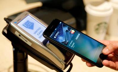 La OCU avisa de la peligrosa estafa que duplica tu SIM para quedarse con tu dinero