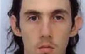 Muere apuñalado en la cárcel uno de los peores pederastas del mundo: abusó de 191 nños