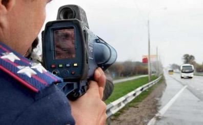 Llega a España el súper radar que caza coches a 1.200 metros de distancia