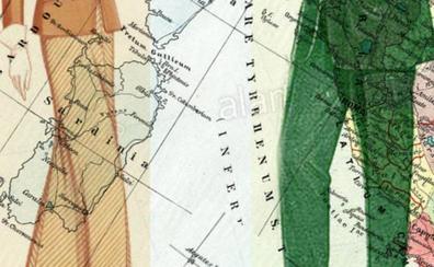 La UGR celebra la II edición del Seminario «Geografía y Literatura en la Italia Contemporánea: Cerdeña y Sicilia»