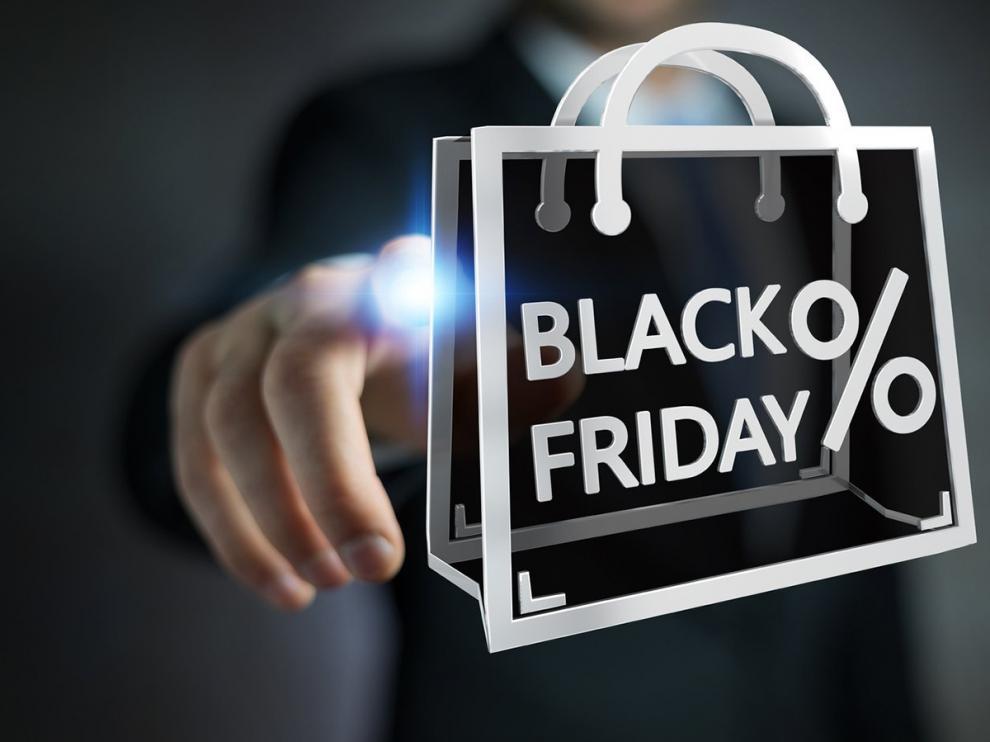 Esto es todo lo que los amantes de la tecnología deben saber para ahorrar en el Black Friday 2019