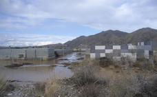 Regantes del Levante optarán a comprar agua de Torrevieja ante el parón de la desaladora de Cuevas