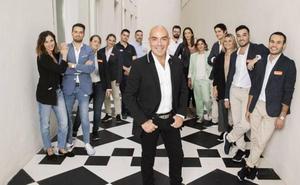 Room Mate ofrece un 32% más de tiempo libre a sus trabajadores en Granada y Málaga