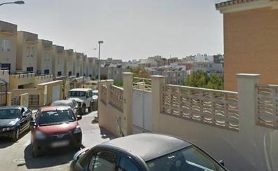 Encuentran ADN de otra persona en una muerte violenta que se dio por suicidio en calle Alcor