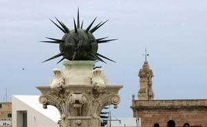 Exigen un aval técnico que asegure que mover el Pingurucho no destrozará el monumento
