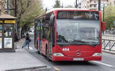El TSJA reconoce a Rober 2,5 millones por el coste del transporte público en 2016
