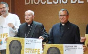 La Feria de San Lucas tendrá por primera vez una celebración religiosa