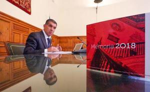 El TSJA analizará posibles fallos de comunicación en el caso de Sergio