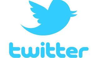 Twitter avisa a los líderes que eliminará sus tuits si incumplen las reglas