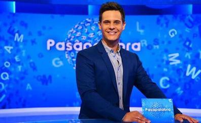 Christian Gálvez ya tiene nuevo concurso dentro de 'Sálvame': 'El Tirón'