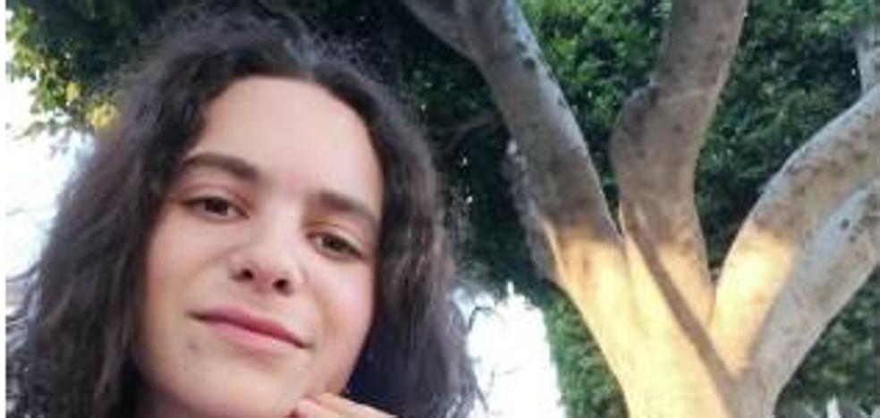 Localizan a la mujer de 32 años desaparecida en Tabernas en buen estado