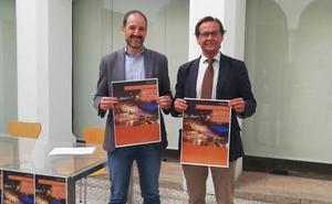 La Junta promete garantizar su aportación económica a la Orquesta Ciudad de Granada