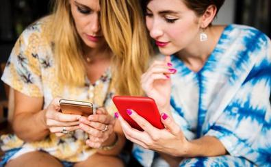 La 'generación X' elige la televisión para informarse mientras los 'millennials' optan por las redes sociales