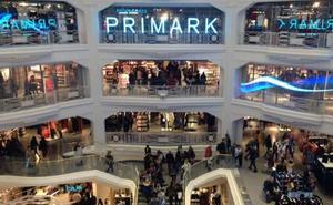 Sanidad alerta de la retirada de unos cosméticos de Primark: «Pueden provocar infecciones»