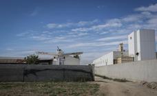 La Hacienda 'Nápoles' que un 'narco' de Granada construyó homenajeando a Pablo Escobar