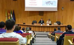 Diputación pagará 450 euros al mes a las empresas de 129 pueblos por cada joven que contraten