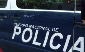 Destapan un empadronamiento masivo fraudulento de inmigrantes en un domicilio de Linares