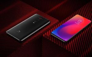 Esta es la oferta en tecnología que arrasará durante el Black Friday 2019