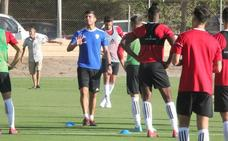 Pedro Emanuel: «Hablo mucho con mis jugadores para ver lo que el equipo necesita»