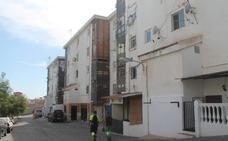 Motril abre 660 informes sancionadores a propietarios y derribará 20 viviendas en mal estado