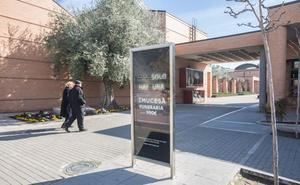 Al menos tres acusados por los contratos 'fantasma' de Emucesa han prestado ya fianza