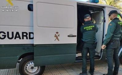 Operación 'Sunami' contra la 'maría': 22 detenidos, casi 8.000 plantas, 141 gramos de MDMA y 192.000 euros