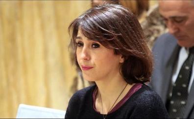 La Fiscalía del Supremo apoya rebajar a la mitad la pena de cárcel a Juana Rivas