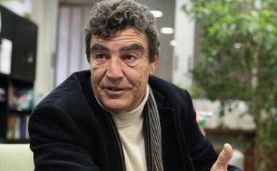 Juez Calatayud: «Veo las calles de Barcelona y me parece estar viendo las de Venezuela o Nicaragua»