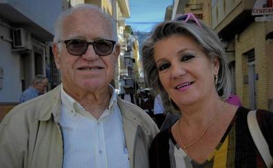 Diputación concederá este año la Granada Coronada al juez de paz de Lanjarón desde 1976